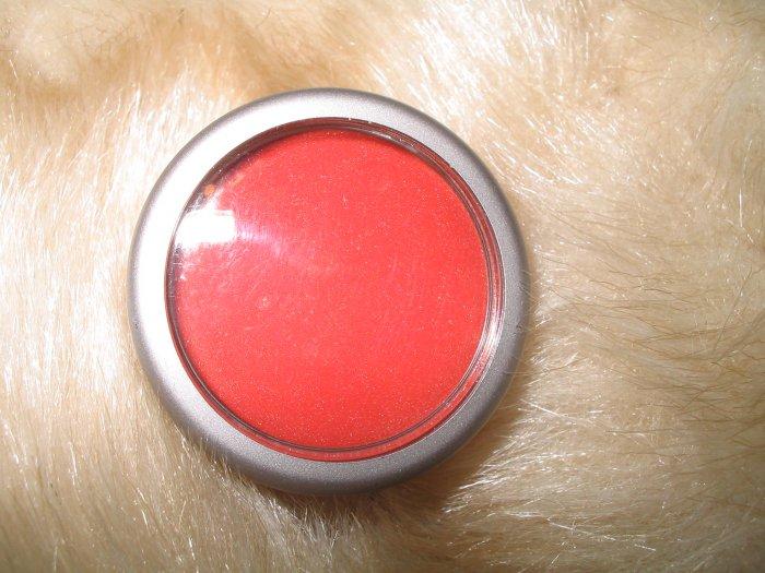 Prescriptives Lip Polish RO Conceit 15 Retail Price $20 SAVE HALF