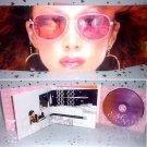 PIZZICATO FIVE MISS NOMIYA SINGS JAPAN IMPORT CD NEW