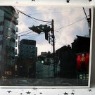 PARANOIA AGENT MOUSOU DAIRININ OST ANIME MUSIC CD NEW