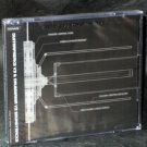 GUITARFREAKS V3 DRUMMANIA PS2 GAME SOUNDTRACK MUSIC CD