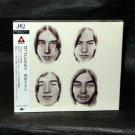 HAPPY END KAZEMACHI ROMAN No.1 JAPAN ROCK MUSIC CD NEW