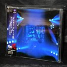 BUSHIDO BLADE 2 PS1 SOUNDTRACK JAPAN GAME MUSIC CD