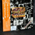 FACES SNAKES AND LADDERS SHM CD MINI LP JAPAN NEW
