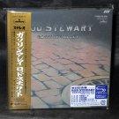 ROD STEWART GASOLINE ALLEY JAPAN CD MINI LP SLEEVE NEW