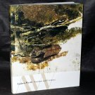 ANDREW WYETH 2009 EXHIBITION CATALOG JAPAN ART BOOK NEW