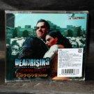 BIONIC COMMANDO DEAD RISING GAME MUSIC CD CAPCOM JAPAN