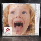ANOTHER SINGLES JANNE DA ARC VISUAL KEI JROCK MUSIC CD