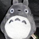 Totoro Anime Movie Purse Wallet Case Genuine Item NEW