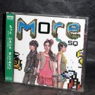 More SQ SQUARE ARRANGED GAME SOUNDTRACKS MUSIC CD NEW
