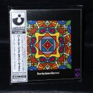 BARCLAY JAMES HARVEST 1ST ST SELF TITLED Japan CD MINI LP Sleeve TOCP-70346 NEW