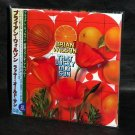 Brian Wilson That Lucky Old Sun JAPAN CD MINI LP Sleeve TOCP-70601 NEW
