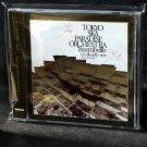 TOKYO SKA PARADISE ORCHESTRA JAPAN MOVIE SOUNDTRACK CD