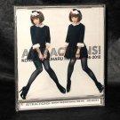 Attractions Konishi Yasuharu remixes 1996-2010 CD NEW