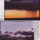 SUIKODEN GAME MUSIC CD ASIAN COLLECTION RARE JP VERSION