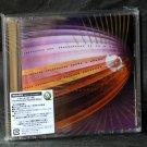 L'ARC-EN-CIEL ARK 15TH ANNIVERSARY EXPANDED ED CD DVD