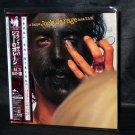 Frank Zappa Joe's Garage Acts II III JAPAN CD Mini LP Sleeve VACK-1344 NEW