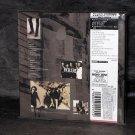 KEEP THE FAITH BON JOVI CD MINI LP MUSIC JAPAN NEW