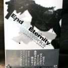 End of Eternity Resonance of Fate Design Works PS3 Japan GAME ART BOOK NEW