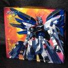Gundam Seed Original Soundtrack III Ltd Ed Special Box JAPAN ANIME MUSIC CD
