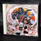 RG Veda Music Collection CLAMP JAPAN ANIME MUSIC CD