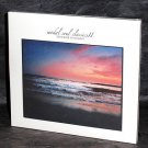 Nujabes modal soul classics II dedicate to Japan CD ☆ NEW ☆