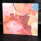 Nujabes 2nd Collections Hydeout Productions Japan Hip-Hop Music CD ☆ NEW ☆