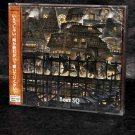 Beer SQ Arranged Game Soundtracks Square Enix Japan Game Music 1 CD NEW