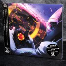 EUREKA SEVEN AO ORIGINAL SOUNDTRACK 2 Japan Anime Music CD NEW