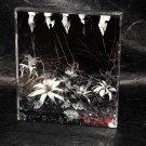 Dir En Grey ain't afraid to die Japan JRock Music CD NEW