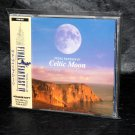 Final Fantasy IV Celtic Moon ARRANGED Japan GAME Music CD