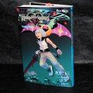Kingdom Hearts 3D Dream Drop Distance Japan DS Game Japanese Novel Book NEW