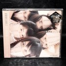 Momoiro Clover Z 5th Dimension Japan JPop Music CD Bodacious Space Pirates NEW