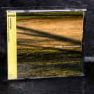 Little Busters EX Arrange Album ontology Jun Maeda Japan Game Music CD