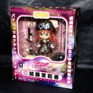 Nendoroid: Bodacious Space Pirates Marika Kato Anime Japan Action Figure
