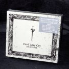 Devil May Cry Sound Box Japan Game Music 4 CD Best Selection Capcom NEW