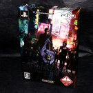 BIOHAZARD 6 Special Package Limited Edition PS3 Japan Resident Evil Game