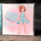 To Aru Majutsu no Index II Original Anime Soundtrack 2 CD NEW