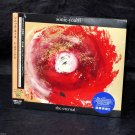 Sonic Youth The Eternal MUSIC CD MINI LP JAPAN NEW