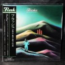 Flash Out Of Our Hands JAPAN CD MINI LP SLEEVE NEW