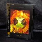 Malice Mizer Merveilles Limited Edition Mana Gackt Japan Visual Kei CD plus Book