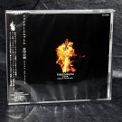Fire Emblem Fuuin no Tsurugi Original Soundtrack GBA Japan Game Music CD