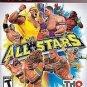 JoJo's Bizarre Adventure All Star Battle Limited Edition PS3 Japan Box Set NEW