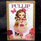 Fashion Doll Pullip Hi I'm Pullip Japan Photo Book plus Patterns NEW