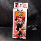 Kamen Rider Stronger Japan Tokusatsu Toku Hero 7 Action Figure NEW