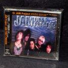 JAM First Process Japan JPOP Anime Music CD