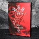 FF VII Doc Gackt Redemption Japan Game Music CD Plus DVD Ltd Edition