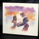 Final Fantasy VIII Piano Collections 1st Limited Slipcase Japan Game Music CD