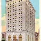 The State Bank of Orlando and Trust Company at Florida FL, 1925 Vintage Postcard - 3553