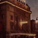 The Orpheum Theatre at Minneapolis Minnesota MN, Vintage Postcard - 3887