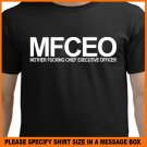 Kenny Powers MFCEO Shirt K-swiss Video Tubes T-Shirt Tee S -2XL